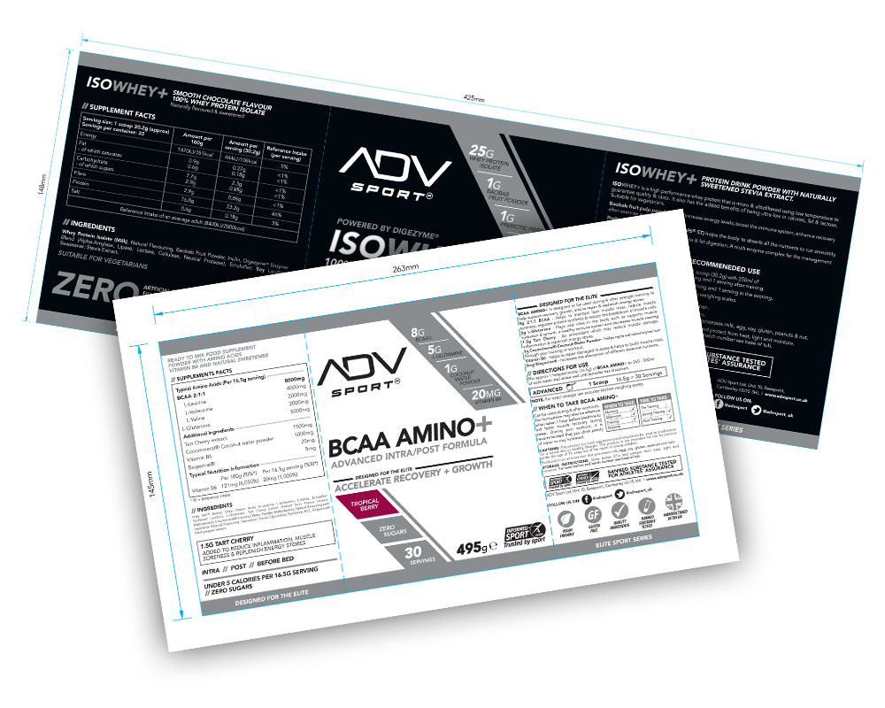 adv-sport-label-design