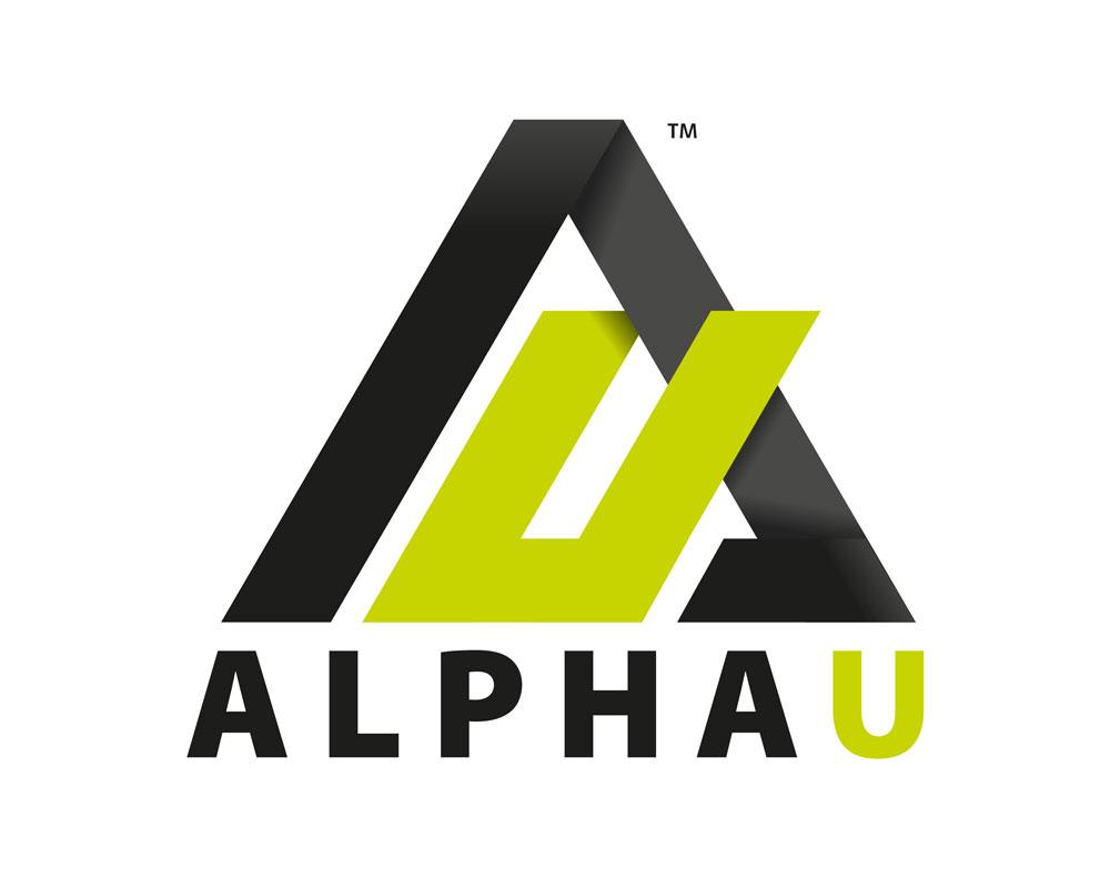 alpha-u-logo