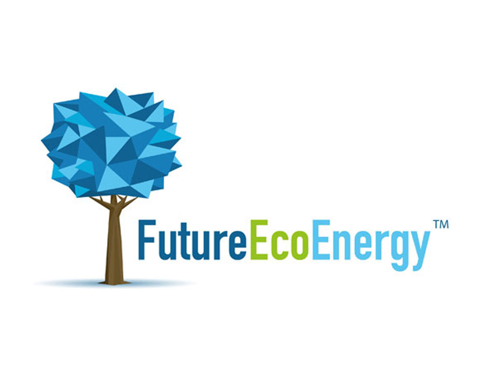 future-eco-energy-logo