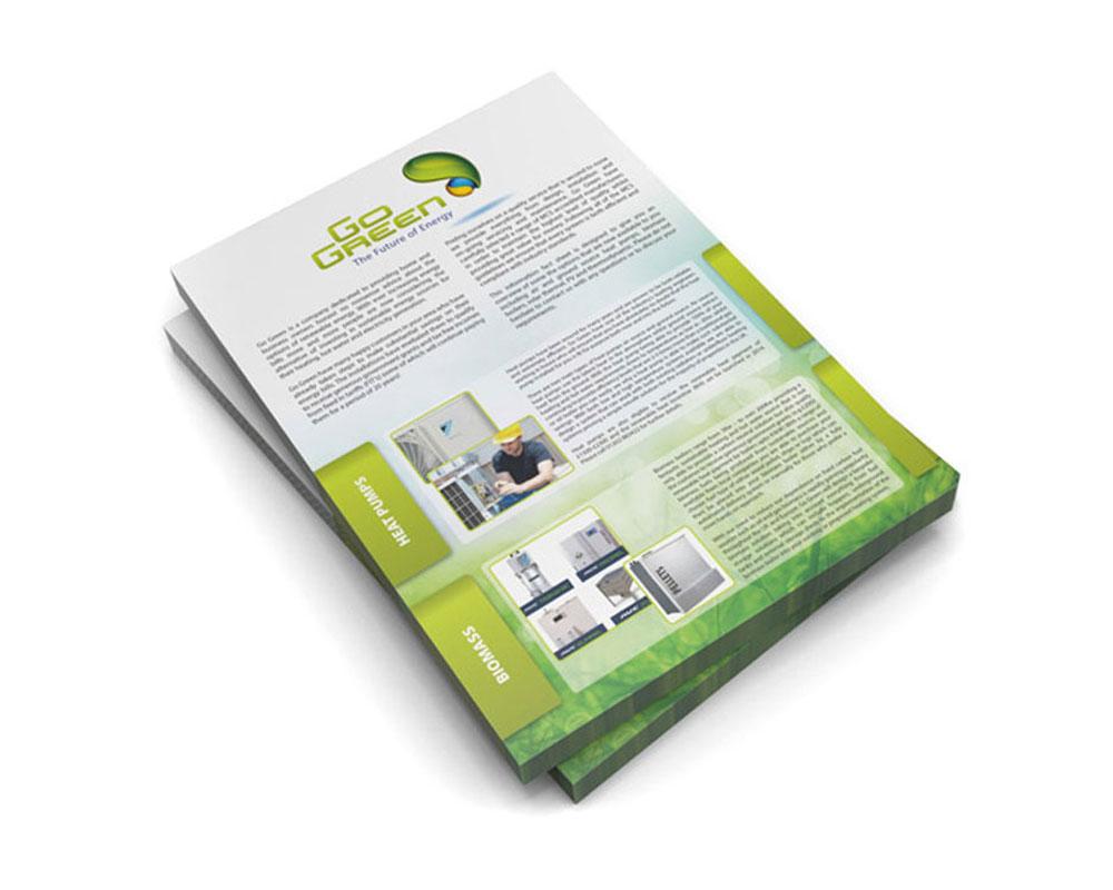 go-green-leaflets