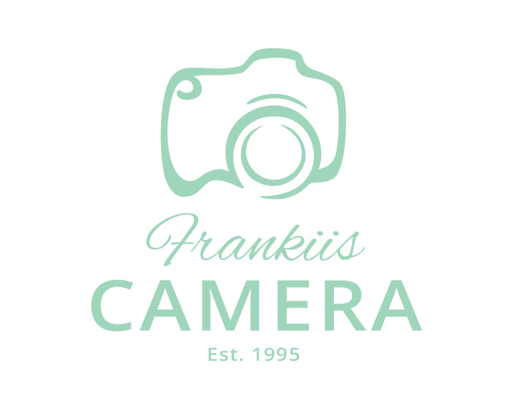 pulse8-logo-design-frankiis-camera