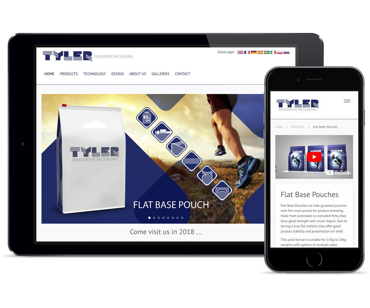web-design-tyler-packaging