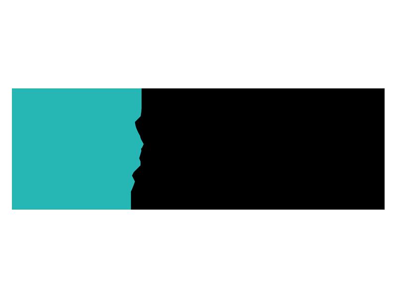 smart-homeworks-logo-design