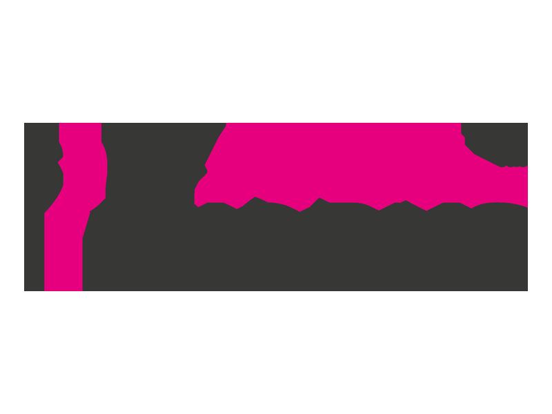 spud-works-logo-design