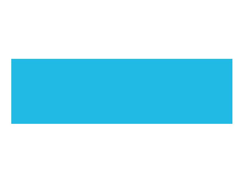 we-mobiles-logo-design